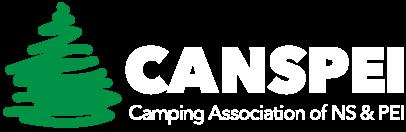 campingns.ca